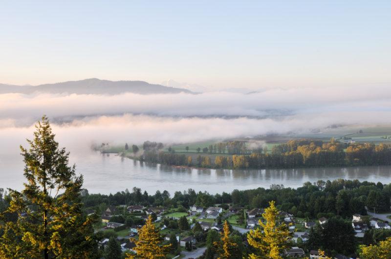 bigstock-Fraser-Valley-At-Foggy-Sunrise-7940518-800x531.jpg