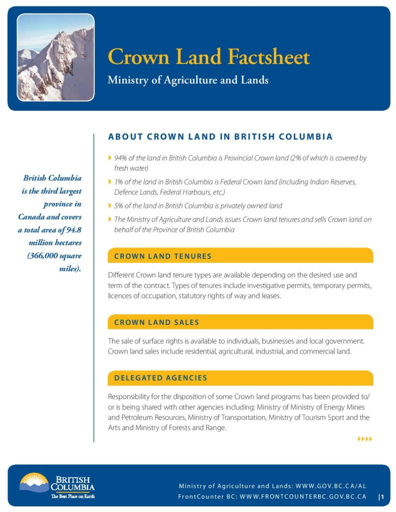 crownland_factsheet-page-001
